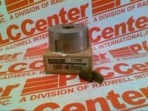 BALDOR DODGE 2012-3/4