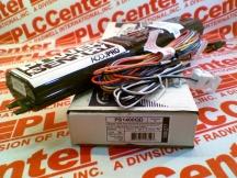 SENTRY PS1400QDM8