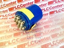 RS COMPONENTS 2508687447