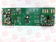 METROLOGIC 35555-D