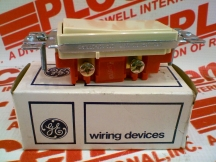 GE WIRING GE3831-2