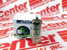IEC 6HZ6