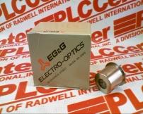 EG&G FX-249