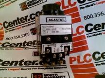 AGASTAT 7022-AKT