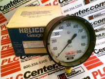 HELICOID J1J1H1A0B0000