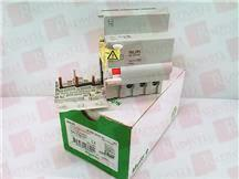 SCHNEIDER ELECTRIC 26620