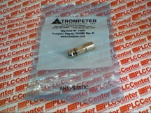 TROMPETER ELECTRONICS AD28
