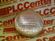 GENERAL ELECTRIC 4013