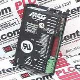 MCG INC BMC-6C