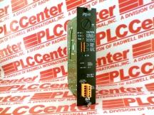 BERNECKER & RAINER ECPS45.0