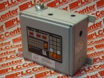 MCC ELECTRONICS 5741-1