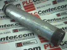 CONDUIT PIPE PRODUCTS BA-5047