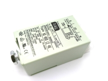 BAG ELECTRONICS 10019410