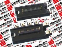 POWEREX PM50RLB120