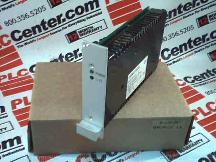 HITRON ELECTRONICS HSU45-21