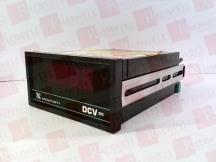 NEWPORT ELECTRONICS INC Q2000B/1000DCV