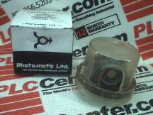 LUMATROL PM600