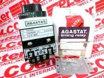 AGASTAT 7022ACT