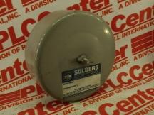 SOLBERG FS-15-100