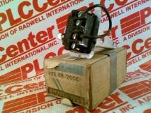 CAMSTAT L22-8B-200C