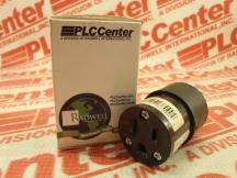 EAGLE ELECTRIC SA370