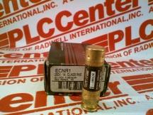 BULLET ECNR-1