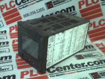 PMA 9407-927-11201