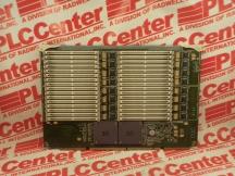 DIGITAL COMPUTER 50-23311-01