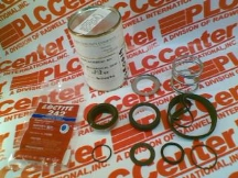 AMPCO PUMP 8106620