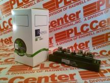 NIHON INTER ELECTRONICS PDH15016