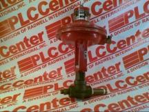 BADGER 1001GCNCSSV0SFEP36
