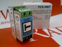 MEASUREMENT TECHNOLOGY LTD FCS-MBT