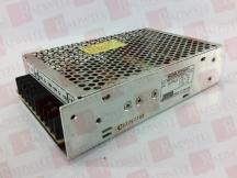 JAMECO FCS604A
