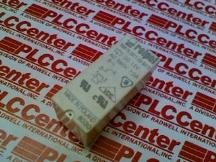RELPOL LTD RM87N-2011-25-8012