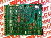 PLUM 6N457-1