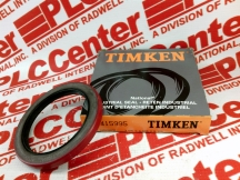 TIMKEN 415995