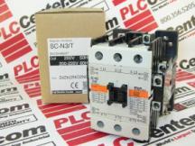 FUGI ELECTRIC 3NC2H0B22T