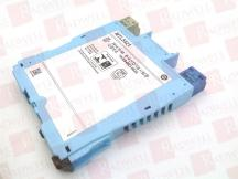 MEASUREMENT TECHNOLOGY LTD MTL-5521