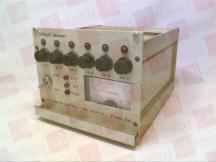PASILAC ELECTRONICS 15-04-47