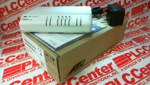 ALLIED TELESIS 990-12345-30