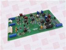 AUTOSYSTEMS SD9049/52C