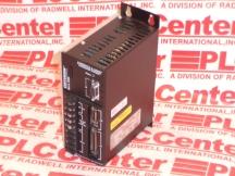 GL GEIJER ELECTR DSM007P-401056451-50