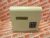 NOVAR CONTROLS CORP 733023200