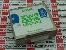 COSEL ZW60515