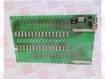 MEASUREMENT TECHNOLOGY LTD BPM32