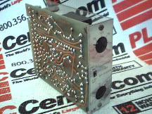 NESELCO 601-B-6300