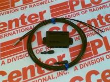 SICK OPTIC ELECTRONIC 530641