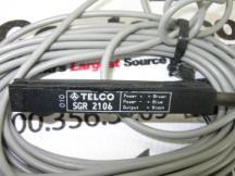 TELCO SGR-2106