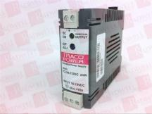 TRACO POWER TCL024-112DC