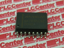 MAXIM INTEGRATED PRODUCTS MAX695CWE